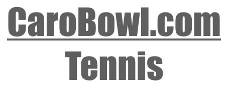 CaroBowl.com